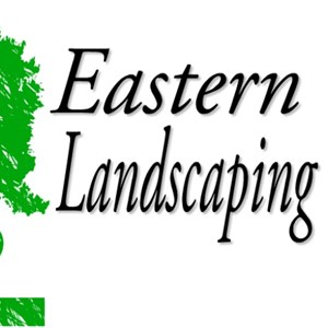 Eastern Landscaping & Design Logo