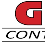 G C S Contracting Cover Photo