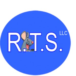 Rats Cover Photo