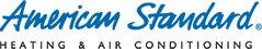 Precision Air Service LLC Logo