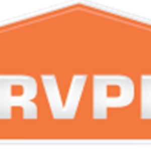 Servpro OF Central ST Petersburg/pinellas Park Logo