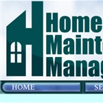 Home Maintenance Management LLC Cover Photo