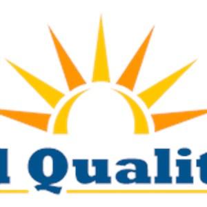 All Quality, Inc. Logo