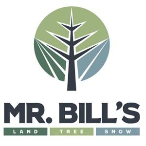 Mr. Bills Land Tree Snow Cover Photo