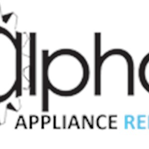 House Appliance Insurance