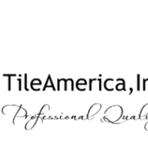 Tileamerica, Inc. Cover Photo