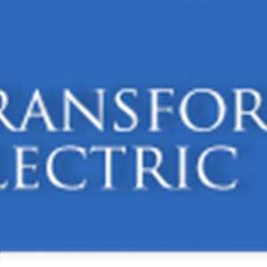 Transformation Electric LLC Logo