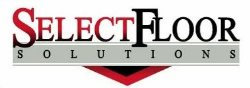 Select Floor Solutions Logo