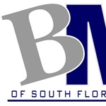 Bm of South Florida LLC Logo