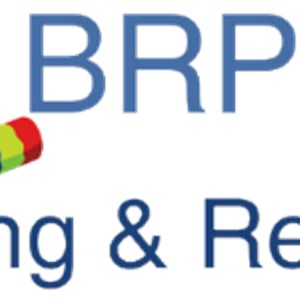 Brpr Painting & Restoration a Division of Brpr Productions Logo