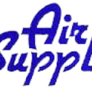 Air Supply Heating & Air Conditioning Inc. Logo