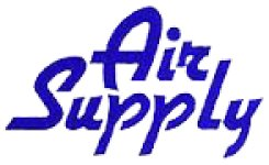 Air Supply Heating & Air Conditioning Inc. Logo