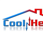 Geothermal Heating Costs