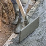 Cost of Ready mix Concrete