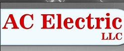 Ac Electrical Contractor LLC Logo
