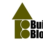 Building Blocks, LLC Cover Photo