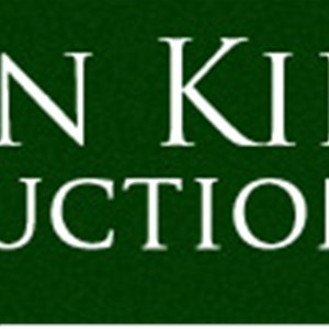 Kristian Kirk Construction Cover Photo