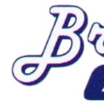 Bradford Air & Heating Logo