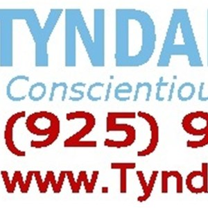 Tyndall Hvac Cover Photo