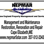 Nepmar Co - NE Property Management and Services Cover Photo
