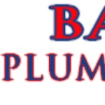 Bartline Plumbing Services Cover Photo