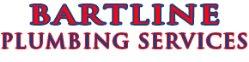 Bartline Plumbing Services Logo