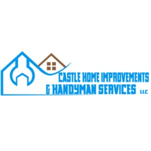 Castle Home Improvements & Handyman Services, llc Cover Photo