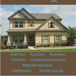 Casa Bella Turnkey Services LLC Cover Photo