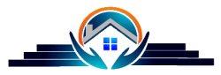 Express Remodeling Inc Logo
