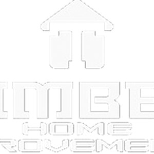 Timber Home Improvements LLC Logo