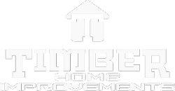 Timber Home Improvements LLC Logo