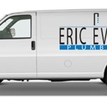 Eric Evans Plumbing, LLC Cover Photo