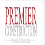 Premier Construction Cover Photo