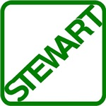 Stewart Heating and Air, Inc. Cover Photo