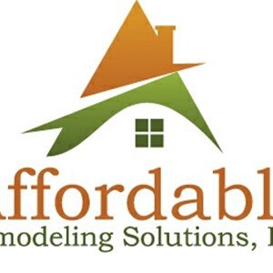 Affordable Remodeling Solutions, inc. Cover Photo