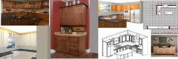 Atlanta Kitchen Cabinet Logo