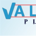 Valu-rite Plumbing, Inc. Cover Photo