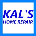 Kals Home Repair, LLC Logo
