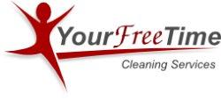 Your Free Time, LLC Logo