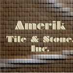 Amerik Tile & Stone, Inc. Cover Photo