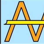 Amf Electric, LLC Logo