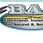 B.a.i. Security Systems, Inc. Cover Photo