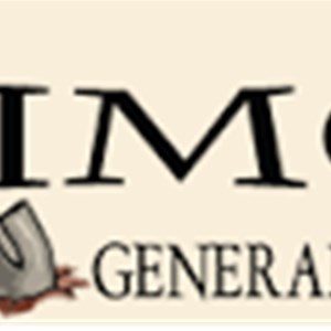 Naimoli General Services LLC Logo