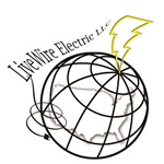 Livewire Electric, LLC Logo
