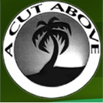 A Cut Above Tree Service and Landscaping of Florida Cover Photo