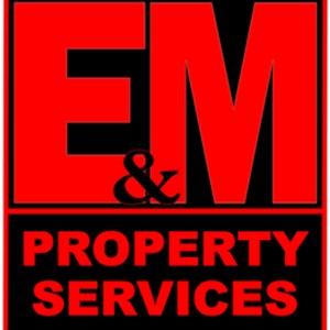 E & M Property Services LLC Cover Photo