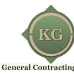 Kg General Contracting LLC Cover Photo