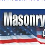 Masonry Concrete of America Cover Photo