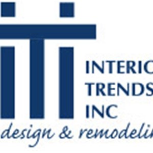 Interior Trends Design & Remodeling, Inc. Cover Photo
