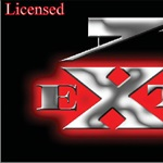 Extreme Roofing, LLC (headquarters) Cover Photo